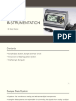 Digital Instrumentation.pdf