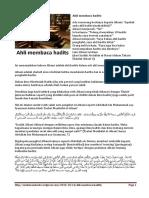 ahli-membaca-hadits1.pdf