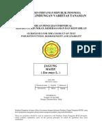 Panduan Pengujian Individual Jagung.pdf