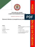 ITCBMBA22NOVA.pdf