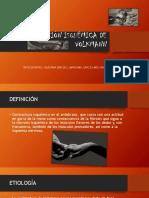 .COMPRESIÓN ISQUÉMICA DE VOLKMANN (2).pdf