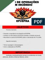 EPI EPRA