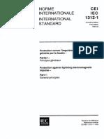 IEC 1312-1.pdf
