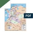 mapa de colombia.docx