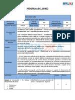 Programa Aislacion 1.pdf