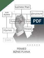 13_Primer biznis plana.pdf