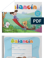 kupdf.net_libro-balancin-caligrafix-a-partir-de-los-3-antildeos.pdf