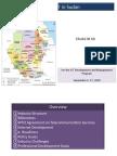 State of ICT in Sudan