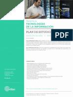 m Online Tecnologia de La Informacion