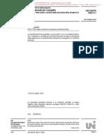 EN 13001 - Cranes - General design.pdf