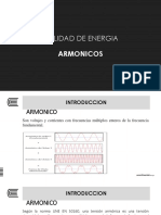 5. armonicos.pptx