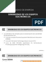 4. sensilbilidad equipos.pptx