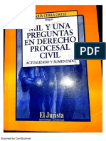 361870061-Maria-Cerra-Ortiz-Mil-y-Una-Preguntas-en-Derecho-Procesal-Civil.pdf
