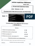 BTSBAT_Elaboration-d-une-note-de-calcul-de-structures_2010.pdf