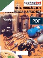 Neumatica-Hidraulica y Electricidad Aplicada.pdf