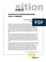 innovation-in-nursing-education-a-call-to-reform-pdf.pdf