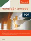 Hormigon-Armado-Tomo-2-Perles-Pedro.pdf