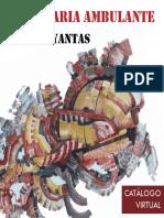 CATÁLOGO VIRTUAL MICHAEL YANTAS LIVI.pdf