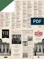 AgendaOctubre2016.pdf