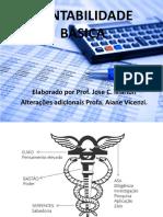 CONTABILIDADE BÁSICA (1).pptx