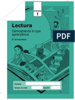 01 cuadernillo1_lectura_2do_grado.pdf