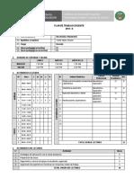 Plan de trabajo par 2018.docx