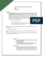 CONDUCTIVIDAD HIDRAULICA.docx