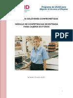 Módulo de competencias de entrada para cajeros.pdf