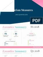 Q2 Tourism Measures 2018 PUBLIC
