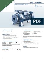 PEDROLLO-F.pdf