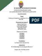 Nimia _ tesis