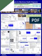 Vibration Diagonistic Chart