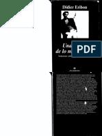 Eribon2004_UnaMoralDeLoMinoritario_PartICap4.pdf