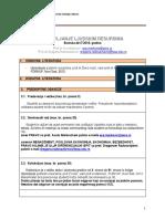 Uputstvo-ULJR-2017-18-FPSP