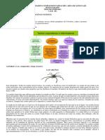 Textos y Actividades p3 (1)