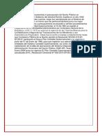 A_MANUAL_DE_CONTABILIDAD_GUBERNAMENTAL_2.docx