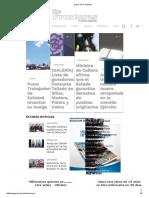Diario Sin Fronteras.pdf