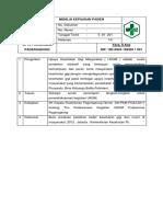 7.1.1.5 SOP UNTUK MENILAI KEPUASAN PASIEN.docx
