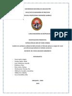 Extraccion de Adn Rendimienro Ultimo (1)