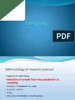 Sampling Copy 1