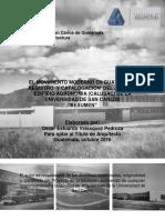 Registro edificio Agronomia OSCAR ESTUARDO VELÁSQUEZ PEDROZA.pdf