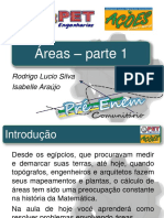 Aula_Areas_1.pdf