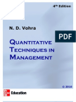 Chapter_4_LP Duality and Sensitivity Analysis