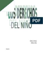LOS_DEREC..