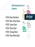 FIDIC_2.pdf