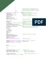 tarea_3_procesamiento_señales.docx