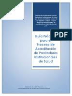 Articles-8981 Guia Practica Acreditacion