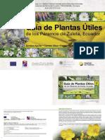 guia_plantas_utiles_zuleta.pdf