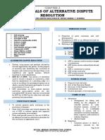 Chapter 2 handouts ADR 2.pdf