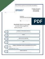 3. Raport_de_evaluare_clasa_pregatitoare_2014_2015.pdf